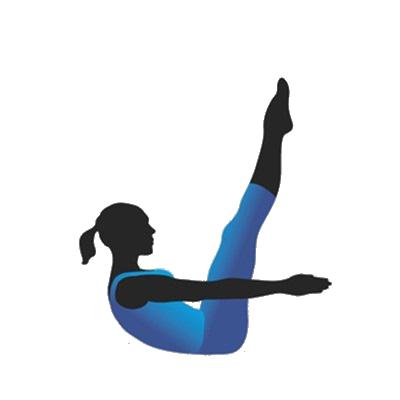Icon_Pilates_400