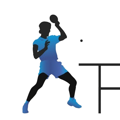 Icon_Tischtennis_400
