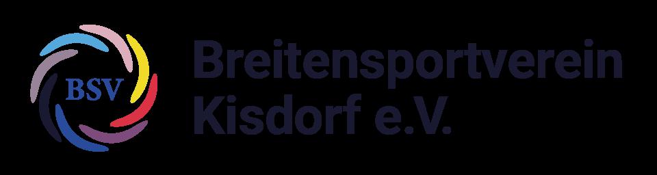 BSV-Kisdorf e.V.