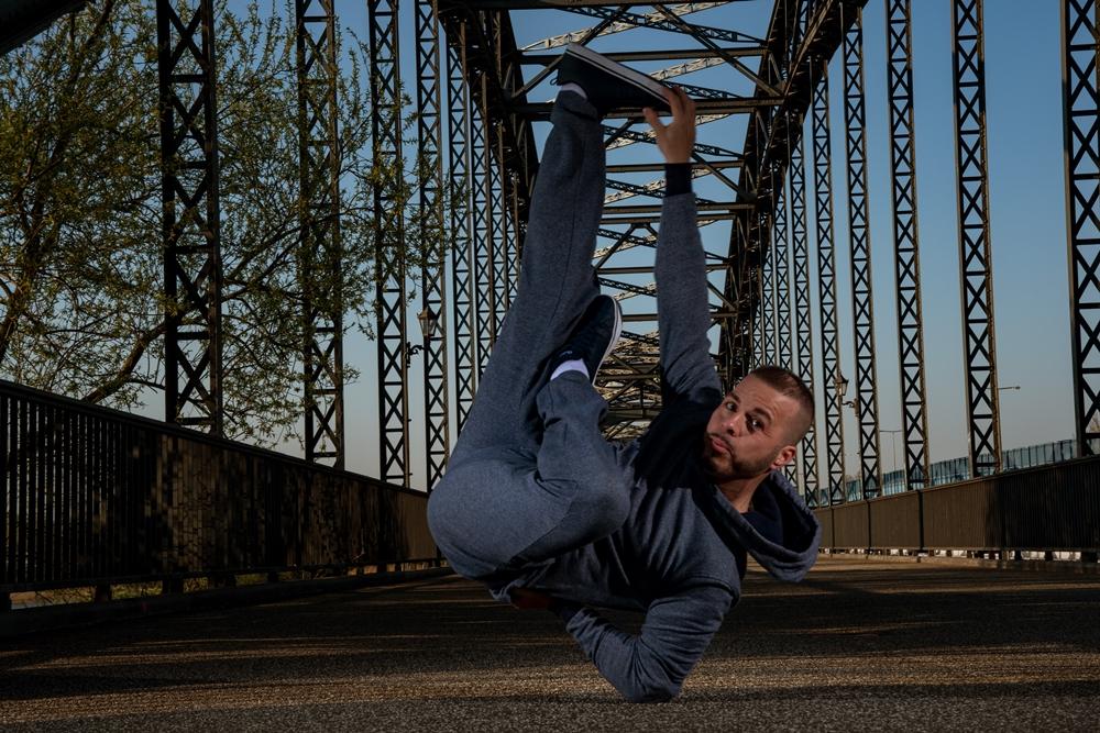 BreakdanceRicky