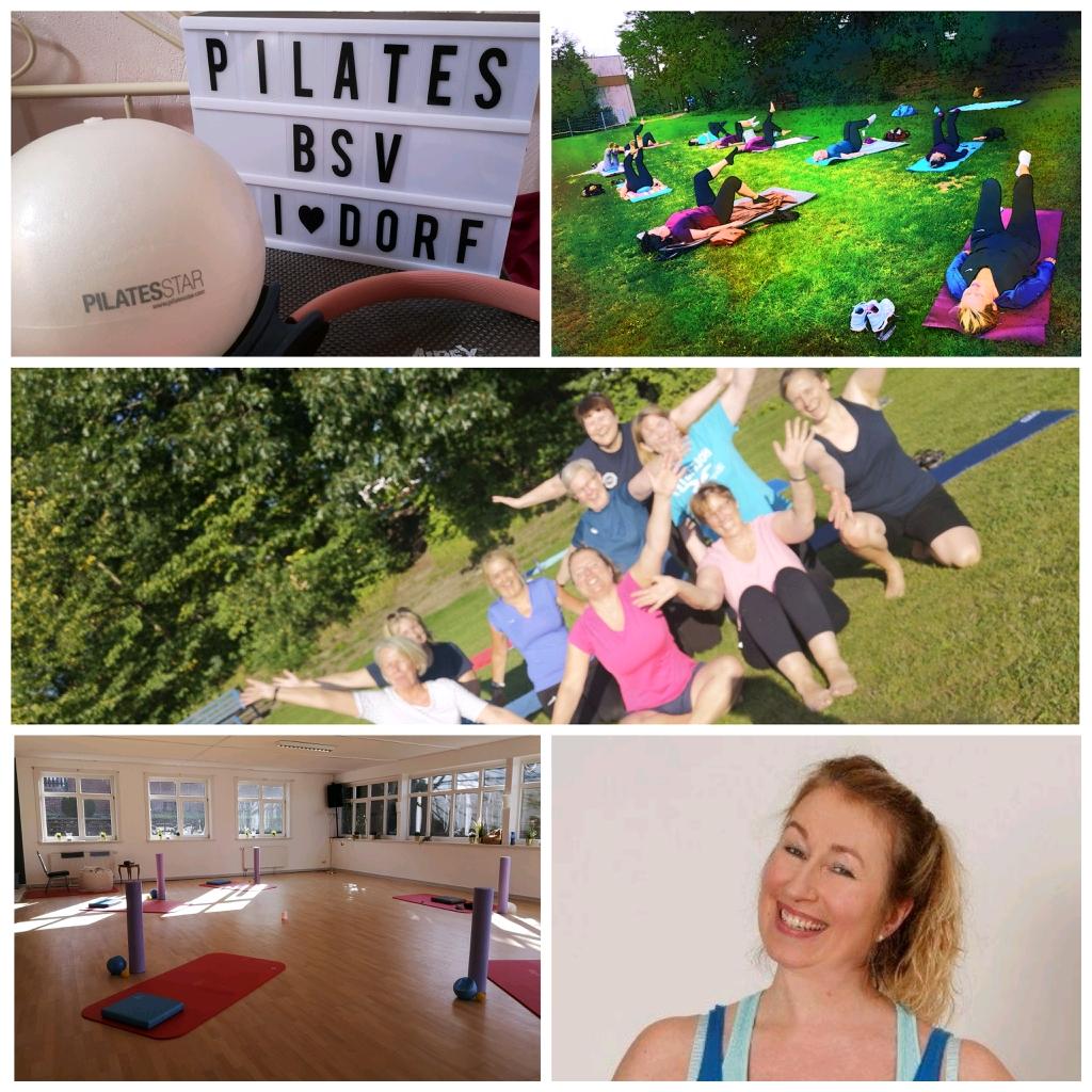 Pilates_Specials
