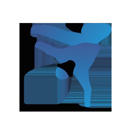 Icon_breakdance_512